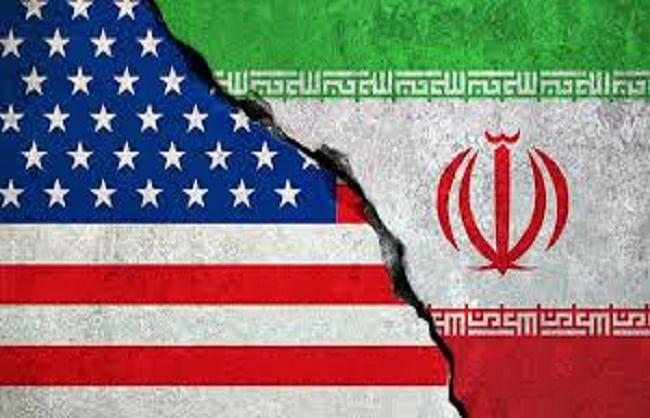 ईरान ने कहा, परमाणु समझौते से पहले अमेरिका हटाए सभी प्रतिबंध