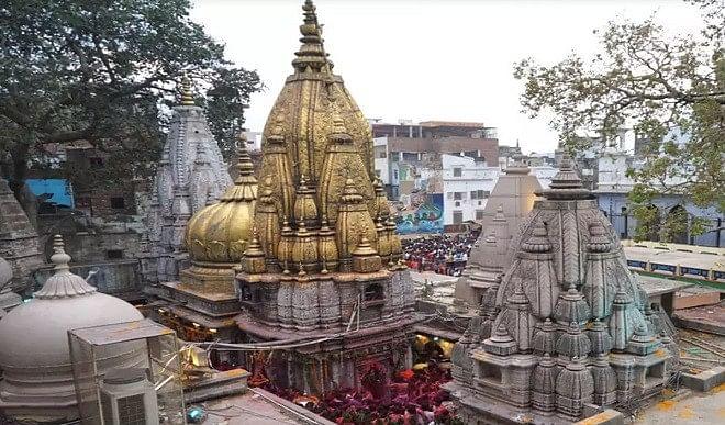 काशी-विश्वनाथ-मंदिर--ज्ञानव्यापी-मस्जिद-मामले-पर-आया-बड़ा-फैसला