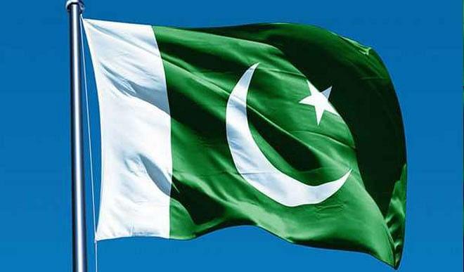 आर्थिक तंगहाली से गुजर रहा पाकिस्तान हॉकी महासंघ, अधिकारी करेंगे यह मांग