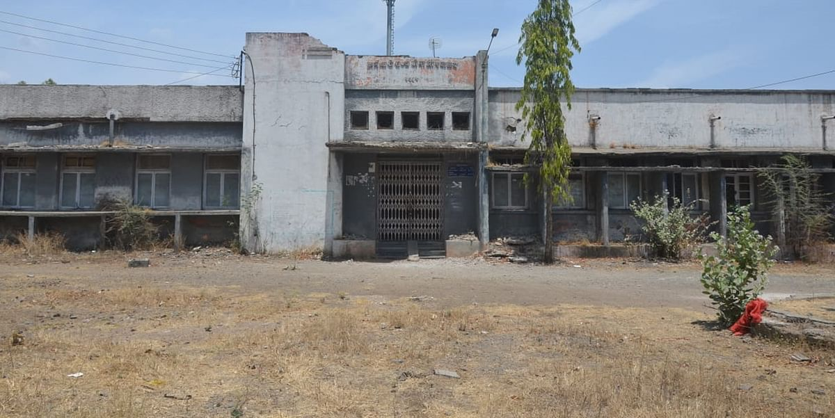 kovid-hospital-should-be-made-a-heritage-mission-hospital-in-the-medical-field