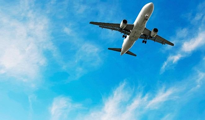 सिंगापुर और हांगकांग के बीच 26 मई से सतर्कता के साथ शुरू होंगी हवाई यात्राएं