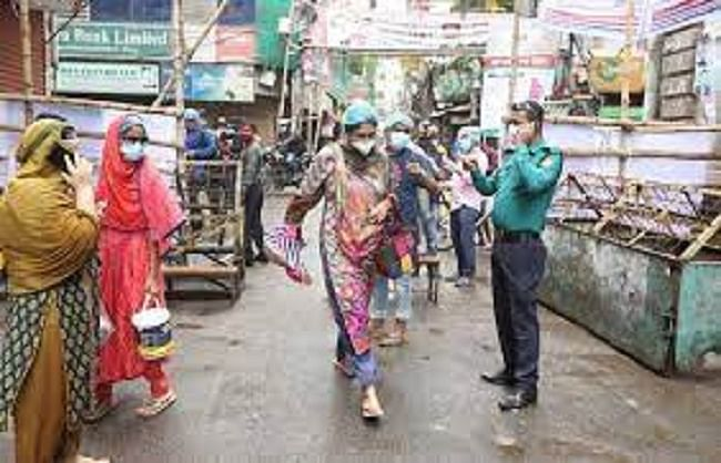 corona-cases-rise-in-bangladesh-seven-day-lockdown