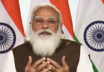 modi-discusses-kovid39s-situation-with-biden-thanks-for-his-help