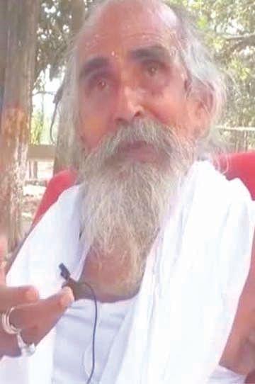 महाकुंभ इतिहास का कलंकित कुंभः स्वामी शिवानंद