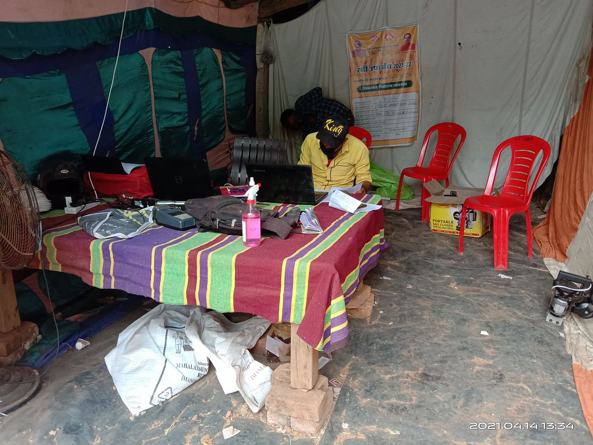 the-reins-of-women-procurement-centers-are-in-the-hands-of-men