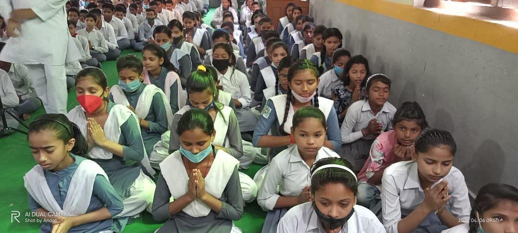 saraswati-vidyamandir-inter-college-results-declared-tanish-set-top