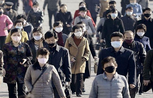 north-korea-claims-corona-is-still-free