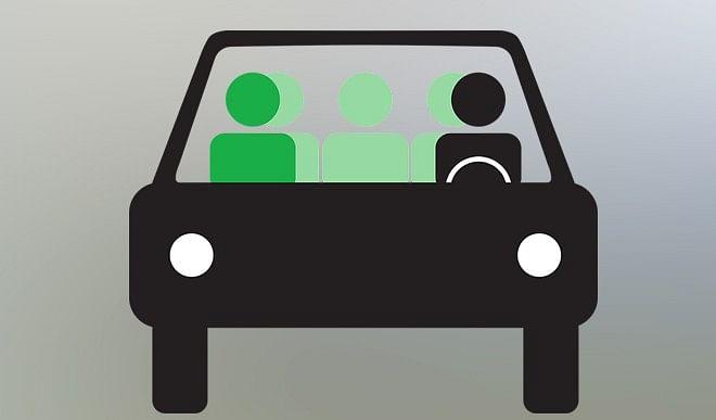 कार-पुलिंग-ऐप-नए-जमाने-का-इनोवेटिव-आइडिया