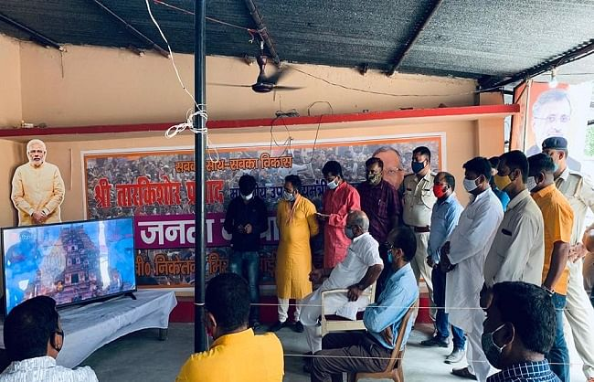 deputy-chief-minister-releases-the-seventh-episode-of-39main-katihar-hoon39