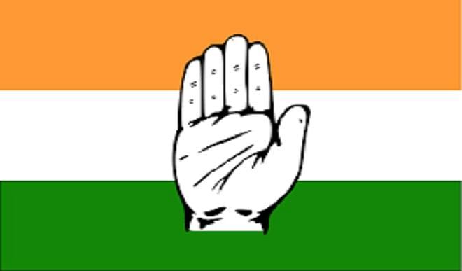 कांग्रेस कोविड स्थिति पर आरोपों की राजनीति कर रही है: केंद्रीय मंत्री कटारिया