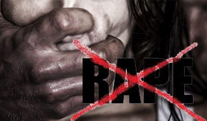 अलीगढ़ में नाबालिग दलित लड़की से बलात्कार, आरोपी गिरफ्तार