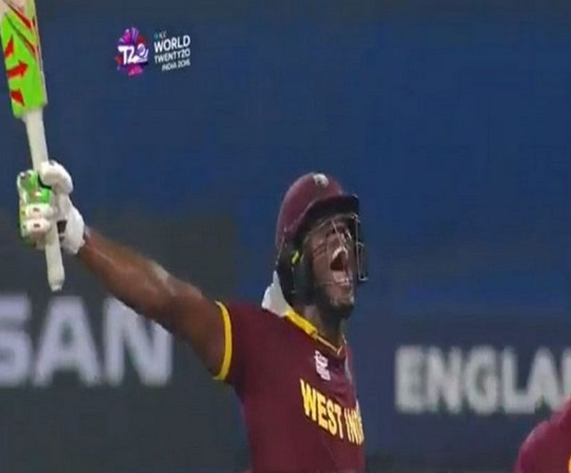 from-the-window-of-memories-west-indies-won-the-t20-world-cup-title-by-defeating-england-on-this-day