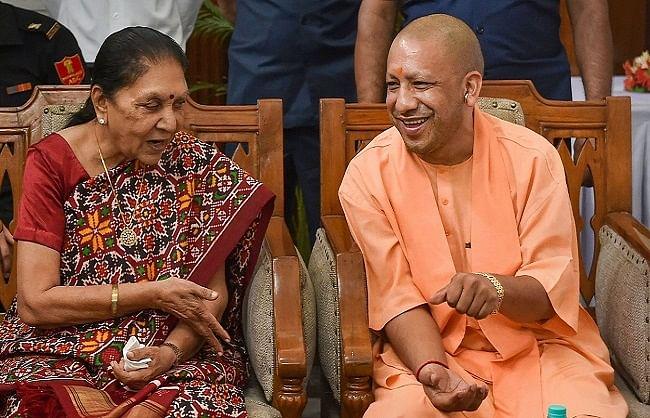 राज्यपाल व मुख्यमंत्री कोरोना को लेकर राजनीतिक दलों, महापौर तथा धर्मगुरुओं के साथ करेंगे संवाद