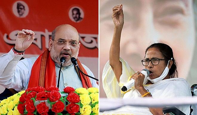 बंगाल-चुनावों-में-राजनीतिक-मर्यादा-भंग-होने-का-भी-रिकॉर्ड-बन-गया-है