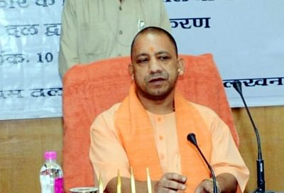 yogi-government-will-provide-100-days-of-employment-to-25-lakh-families