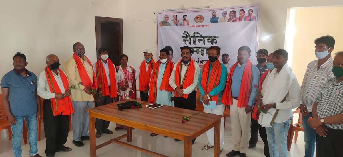 bjym-honored-ex-servicemen-and-their-families