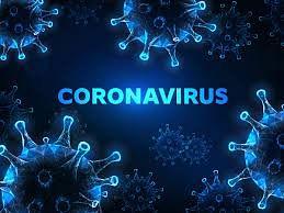 फिरोजाबाद में मिले 56 और कोरोना संक्रमित