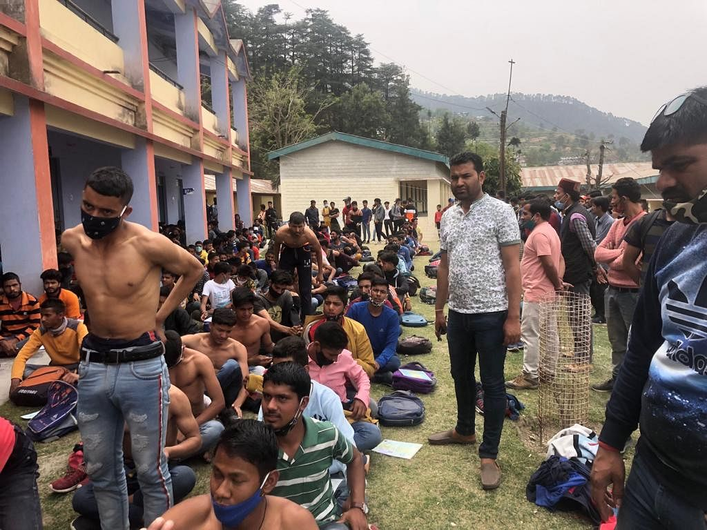 selection-of-85-in-sainik-selection-camp