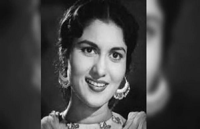 hindi-cinema39s-famous-actress-sasikala-is-no-more