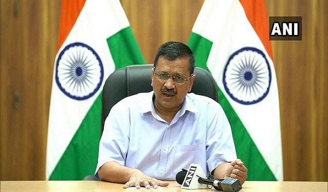 विफल रही केजरीवाल सरकार! कांग्रेस ने की दिल्ली में राष्ट्रपति शासन लगाने की मांग