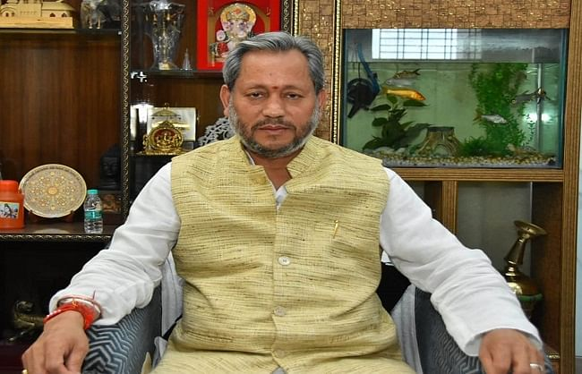 कुंभ के साथ अयोध्या में राम मंदिर निर्माण अदभुत संयोगः मुख्यमंत्री