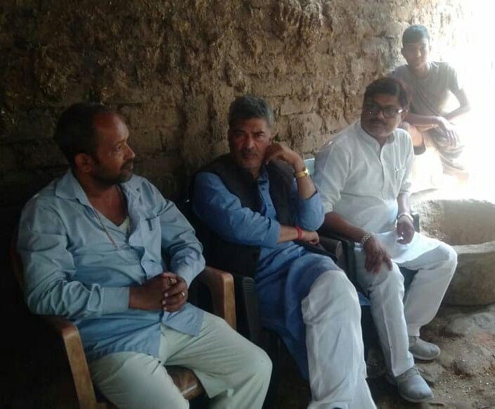 अवैध शराब बिक्री जैसे सत्ता सम्पोषित अपराध का परिणाम है नवादा में 15 की मौत:डॉ अरुण