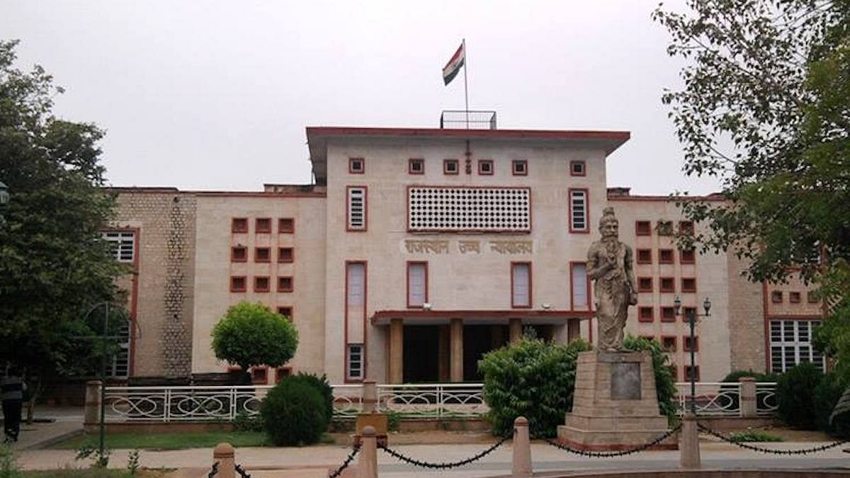 aniamita-why-high-court-in-llm-course-admission-process