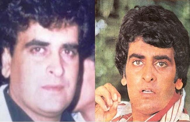 film-actor-and-director-tariq-shah-passed-away