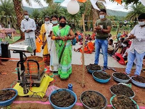 रायपुर : गोबर खरीद योजना के पीछे प्रदेश सरकार की बदनीयती व भ्रष्टाचार की मंशा को लेकर आशंका प्रामाणिक सिद्ध हुई  : भाजपा