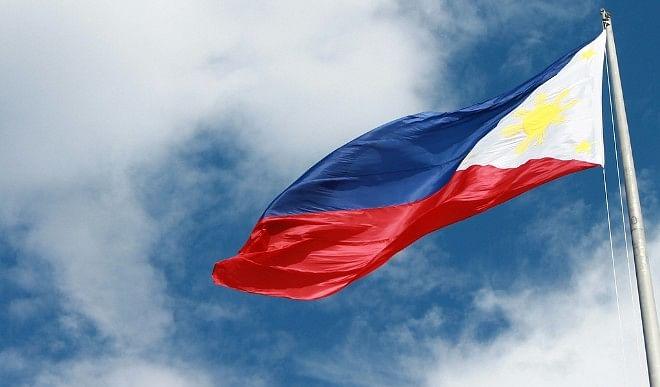 फिलीपीन-के-पूर्व-राष्ट्रपति-एस्ट्राडा-को-रखा-गया-वेंटिलेटर-पर-एक-सप्ताह-पहले-हुए-थे-कोरोना-संक्रमित