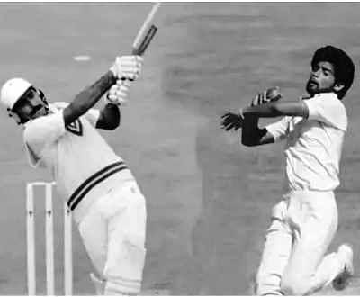 यादों के झरोखे से : जब मियांदाद ने चेतन शर्मा की आखिरी गेंद पर छक्का लगाकर पाकिस्तान को दिलाई थी जीत