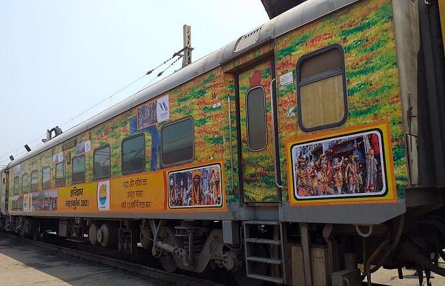 उत्तराखंड में पर्यटकों के आमद के लिए व्यापक अभियान