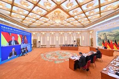 10th-sino-german-economic-and-technical-cooperation-forum-held