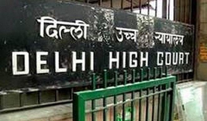 आशा-है-कि-राजस्थान-सरकार-ऑक्सीजन-टैंकरों-को-नहीं-रोकेगी-दिल्ली-उच्च-न्यायालय