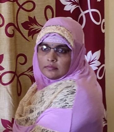 24 अप्रैल को मिलेगा मुखिया को पंडित दीनदयाल उपाध्याय पंचायत सशक्तिकरण राष्ट्रीय पुरस्कार