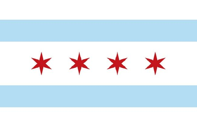 candidates-in-ten-indian-american-local-elections-in-chicago