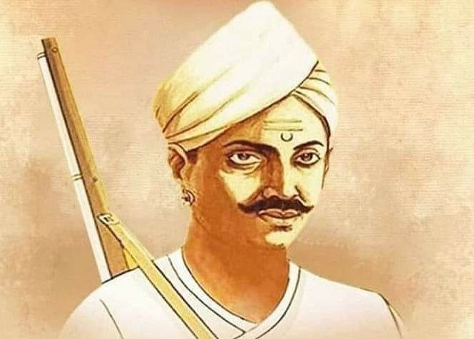 british-officers-trembled-at-arresting-mangal-pandey