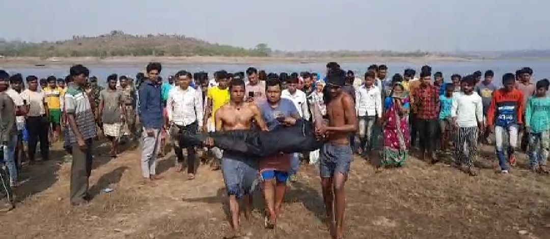 missing-person-found-dead-body-floating-in-the-dam