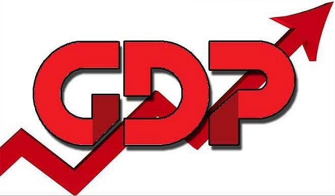 आर्थिक वृद्धि दर के मामले चीन को पीछे छोड़ेगा भारत, IMF ने लगाया 12.5 प्रतिशत उछाल का अनुमान