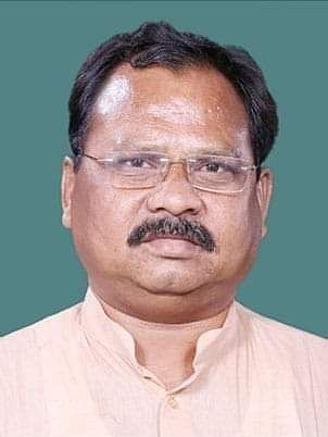 jharkhand-former-bjp-state-president-and-former-mp-laxman-gilua-dies