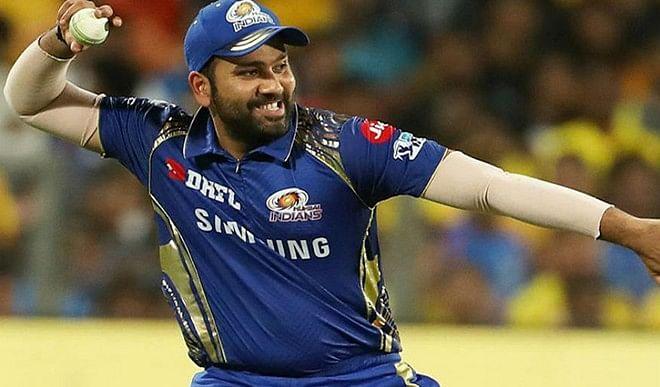 क्या-जीत-की-हैट्रिक-लगाने-को-तैयार-है-मुंबई-इंडियंस-जानिए-इस-टीम-की-कमजोरी-और-ताकत-