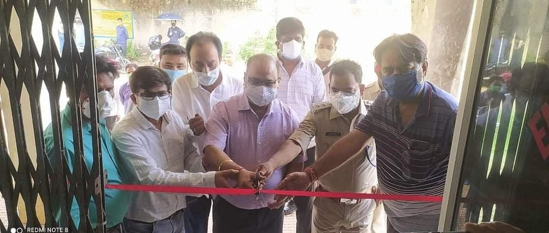 inauguration-of-oxygen-rich-beds-in-a-sub-divisional-hospital