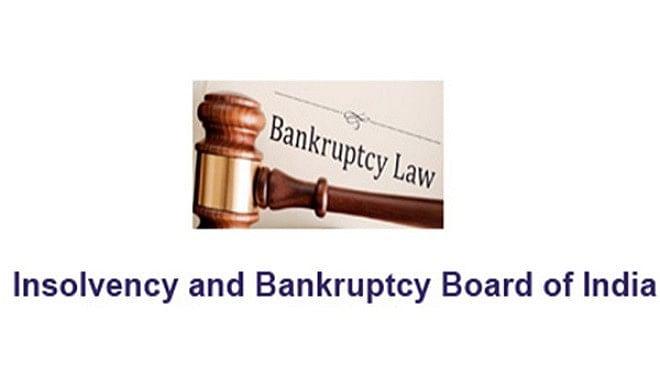 आईबीबीआई ने पूर्व-निर्धारित दिवाला समाधान प्रक्रिया के नियमन अधिसूचित किए