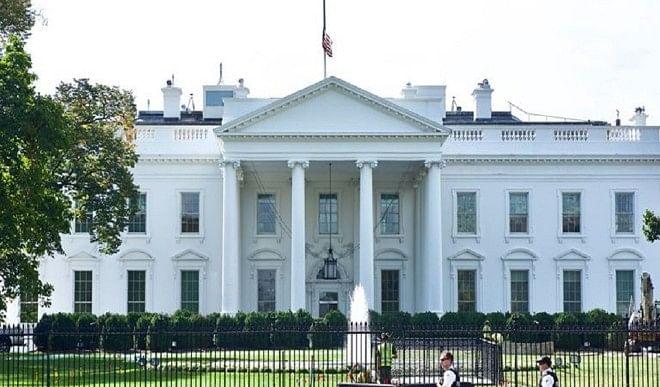 भारत की मदद के लिये White House ने की सभी संसाधनों का इस्तेमाल करने की अपील