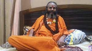 both-the-king-and-the-minister-of-the-new-moon-will-be-many-changes-swami-narendranand