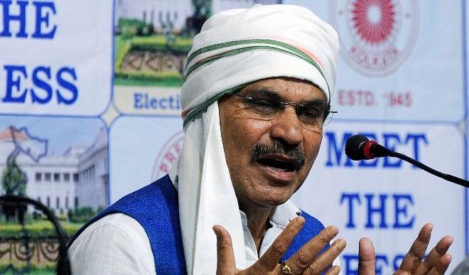 कांग्रेस-नेता-अधीर-रंजन-चौधरी-ने-कहा--जितने-भी-राज्यों-में-चुनाव-हुआ-उनमें-से-केवल-बंगाल-में-हिंसा-देखी-गई