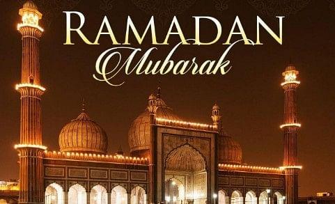 जकात के फर्ज को इंकार करने वाला मुसलमान हो जाएगा इस्लाम से खारिज : मुफ्ती कासमी