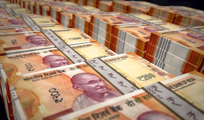 बैंकों ने पांच साल में Stand-Up India लाभार्थियों को 25,586 करोड़ मंजूर किए