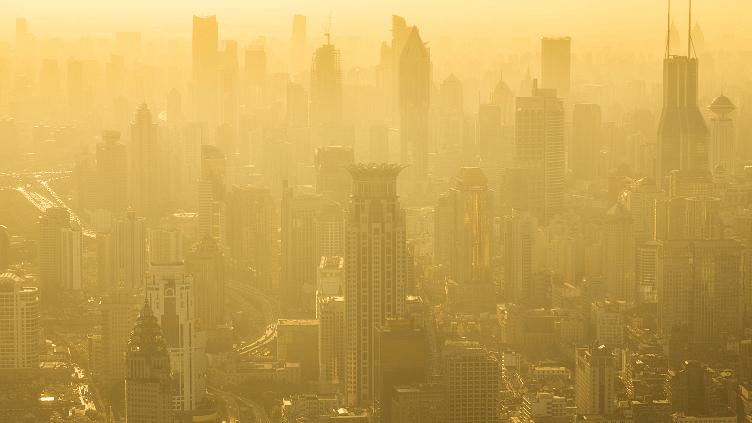 केजरीवाल सरकार दिल्ली की हवा को साफ करने के लिए विशेषज्ञों की लेगी मदद