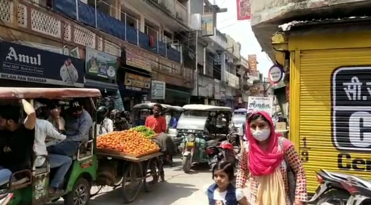 businessman-upset-by-jam-in-roorkee39s-old-main-market